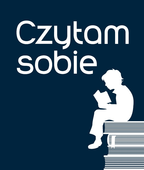 Czytam Sobie-Just another WordPress site